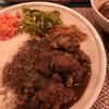 スリランカ料理 ラサハラ @ 東三国 「老舗スリランカ スタイルのカレー」