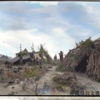 【Archive 1-13】大浦湾一帯の収容所 ~ マラリアと飢餓と一面の墓標 - 米海兵隊公式 HP がキャンプシュワブの沿革から大浦崎収容所を削除の件