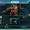 【スパロボOGMD】ラーズアングリフ・レイブンの機体能力/武器性能/入手方法まとめ【ムーン・デュエラーズ攻略】