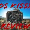 EOSKissX9は本当に初心者におすすめのカメラ?プロも使ってるって本当?