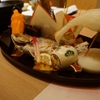 【レビュー】愛知県(名古屋市)でのお食い初めは『木曽路』、一択! マジ、オススメ!