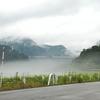 只見川水系の3ダム訪問