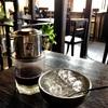 【ベトナム中部】世界遺産の街ホイアンでベトナムコーヒーを嗜む