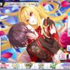 ぼくのデレステ:Visual Burst開幕