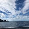 【食べ歩き】堂ヶ島食堂(堂ヶ島海岸)