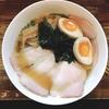 【食べログ】絶品醤油ラーメン!関西の高評価ラーメン3店舗をご紹介します!