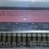 KATO EF80 Y03-1