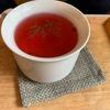 北村(プクチョン)の お洒落な 韓流カフェ 行きたいな。。