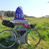 ファミリーチャリキャンで家族サービスと自転車の二兎を追ってみたよ。