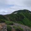 八甲田山登山と鉛温泉湯治の旅