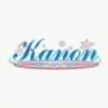 Kanon(カノン)第一話「白銀の序曲(オーヴァーチュア)〜overture〜」