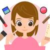 基礎化粧品でのスキンケア