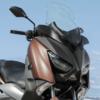 ★ヤマハから新型X-MAX300が登場