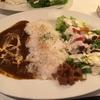 野菜とお肉がたっぷり!渋谷道玄坂の隠れ家的カフェ「27ParadiseCafe」でカレーを食べてきたよ!