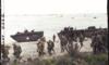 1945年 7月17日 『八原の脱出計画』