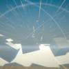 【Unityネタ】爆発でオブジェクトを吹き飛ばす【AddExplosionForce】