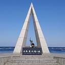 takenoko1789旅行記