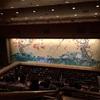 国立劇場開場50周年記念 十一月歌舞伎公演 通し狂言  仮名手本忠臣蔵 〈第ニ部〉