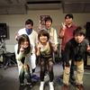 【第3回アコパラ】3/26 神戸北店予選ライブ3日目!ライブレポート!