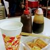 【香港:旺角】 匂いに誘われて✨ローカル豆腐屋さんデビュー❤