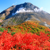 那須観光の歴史!