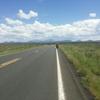 【風を感じた日】グランドキャニオン~フラッグスタッフ -アメリカ