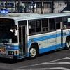関東鉄道 9299TC[除籍]