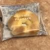 オススメ!:「もっちりパンケーキ」が美味しすぎて感動しました。