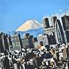 東京というダントツ優位な市場から学ぶ②