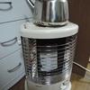 暖房をつけるタイミング、何度になればスイッチを入れるの?驚きの結果とは。