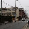 長吉中学校前(大阪市平野区)