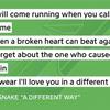 やっぱりDJ Snakeは期待を裏切らず良い曲をリリースすると思いました