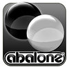 PC『Abalone』sppa4apps