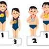 リオオリンピック競泳日本メダル獲得者まとめ