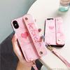 気になるあの可愛いiPhone XS Max/XRスマホケースiPhone11 Pro大人 女性デザイン