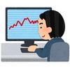 【レバレッジ】どのような投資信託があるか