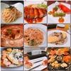 【食べログ】関西の高評価イタリアン紹介記事をまとめました!
