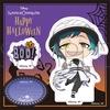【ツイステグッズ】Halloween ver.アクリルスタンド