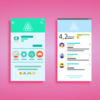 【アプリリンク】紹介したいアプリのリンクを簡単にはてなブログに貼る方法