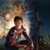 <週刊興行批評>アベンジャーズ効果でスパイダーマンも大ヒットなるか?