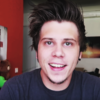 スペイン語勉強に役立つ人気Youtuberとおすすめ動画