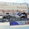 【F1日本GP】金曜日券でも楽しめた鈴鹿サーキット!交通アクセス等の体験談