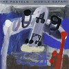 The Pastels - Mobile Safari(1995)