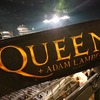 QUEEN+ ADAM LAMBERT THE RHAPSODY TOUR-2020/01/26-