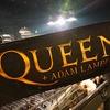 QUEEN+ ADAM LAMBERT THE RHAPSODY TOUR-2020/01/26-