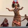 ハワイではなくサモアのモアナはたくましかった:映画 「モアナ 南海の歓喜」 雑感