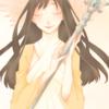 """""""鍵""""の天使"""
