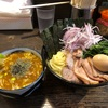 For overseas people who are planning to visit Japan at the Olympics! ! When you come to Japan, go home with delicious ramen! !〜オリンピックで来日予定の海外の方へ!!日本に来たら美味しいラーメンを食べて帰ってね!!〜