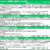 失業保険の職業訓練校って都道府県でだいぶ内容違う