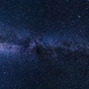 【哲学】「自分の悩みはこの大宇宙に比べたらちっぽけ」なんてことはない